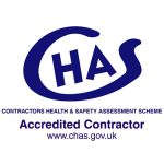 Accredited Constractor