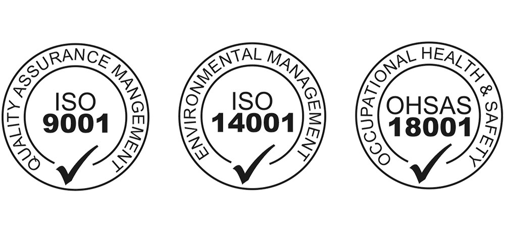 Image result for ohsas 18001 logo
